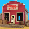 Click on image to see full listing for the General Store